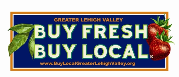 buy fresh buy local 2
