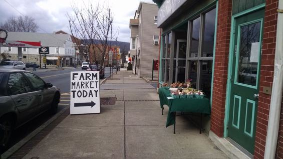 open-today-sign-first-friday
