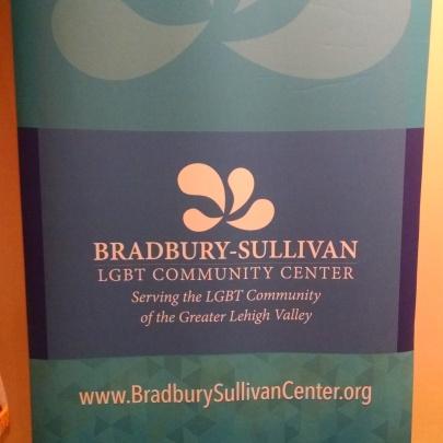 bradbury-sullivan