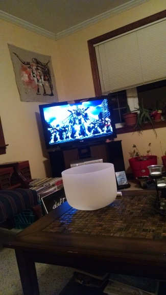 gundams-and-singing-bowls