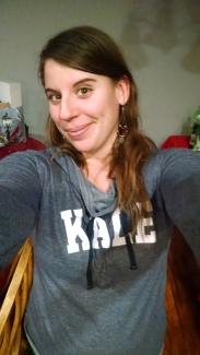 kale-shirt